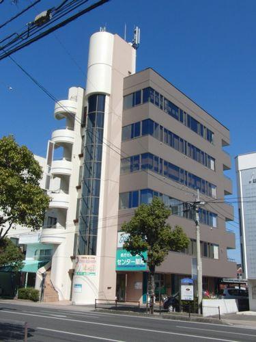 カプセルホテル天草(B&Cホテル)の施設画像