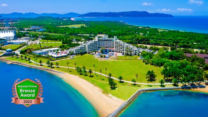 福岡で女子会できるホテルってありますか?