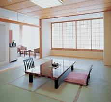 鬼怒川ロイヤルホテル 画像