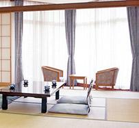 湯河原温泉ホテル四季彩 画像