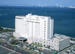オークラホテル丸亀の施設画像