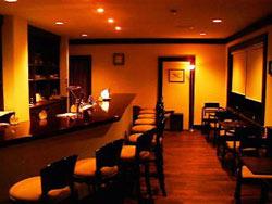 cafe&bar Chandra