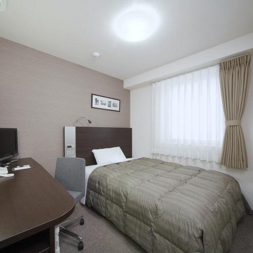 コンフォートホテル佐賀 画像