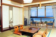 夕日ヶ浦温泉 海舟 画像