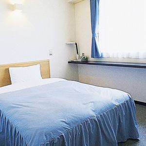 【現金特価】完全復活 1日1室限定 丹後の最安値ホテルは「つかさ峰山」※条件多数の訳ありプラン!