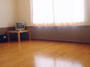 沖縄の宿 あんどん(松尾館)