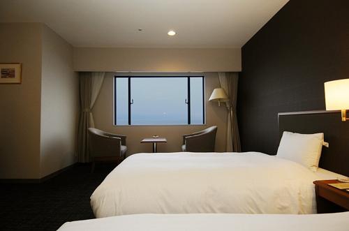 今津サンブリッジホテル 画像