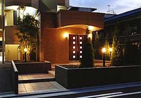 八尾ターミナルホテル ウィークリーセブン
