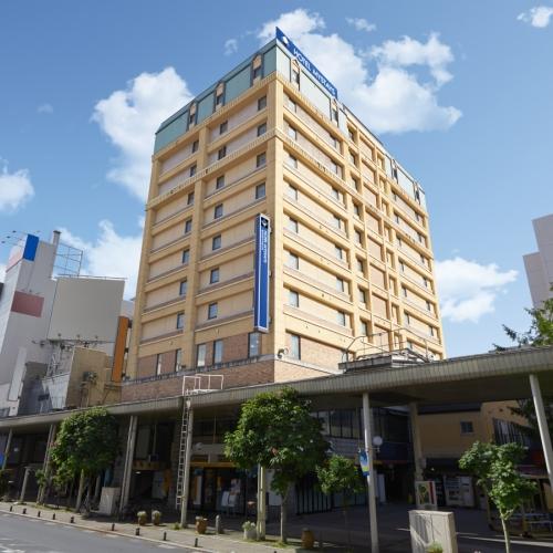 城崎温泉にペット入室OKの客室があるホテルはありますか?