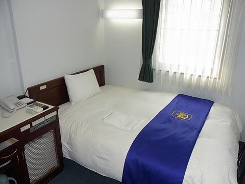 ハイパーホテルズパサージュ 画像
