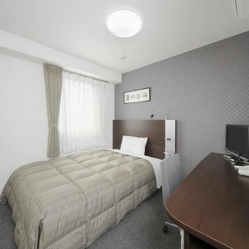 コンフォートホテル新山口 画像