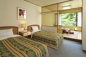 那須温泉 リゾートホテル ラフォーレ那須 画像