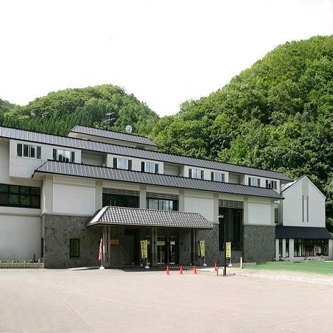 ホテル函館ひろめ荘 その1