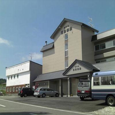 北海道でウニ食べ放題のおすすめ旅館