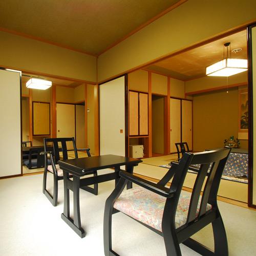 川古温泉 浜屋旅館 画像