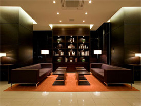 CANDEO HOTELS(カンデオホテルズ)静岡島田