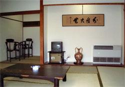 伊東温泉 鈴伝荘 画像