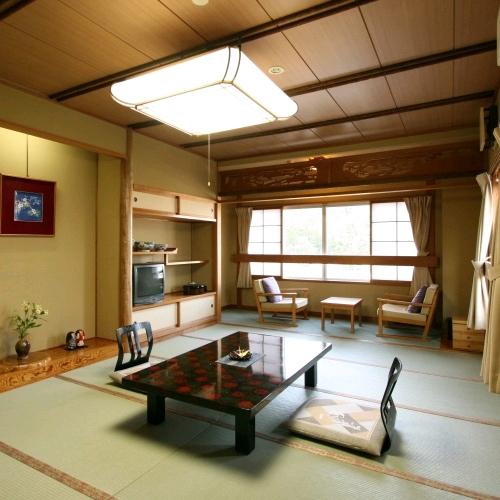 弥彦温泉 割烹の宿 櫻家 画像