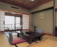 鹿の湯源泉かけ流しの宿 松川屋那須高原ホテル 画像