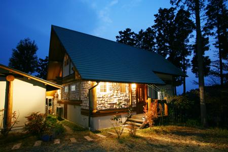 大学生におすすめのコスパがいい黒川温泉のホテルはありますか?
