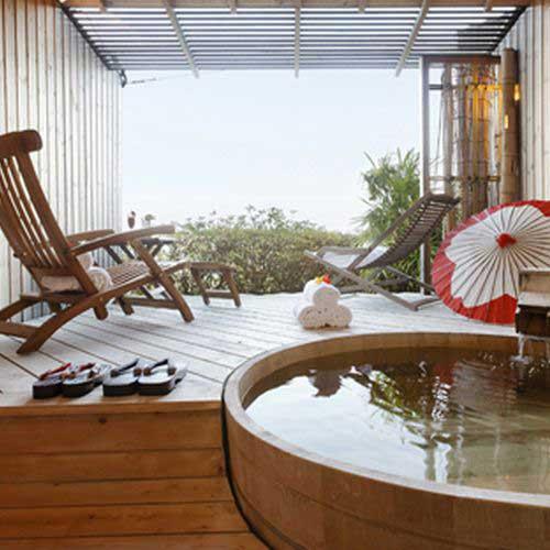 伊豆熱川温泉 ホテルカターラ RESORT&SPA 画像