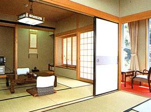 浅虫温泉 津軽藩本陣の宿 旅館柳の湯 画像