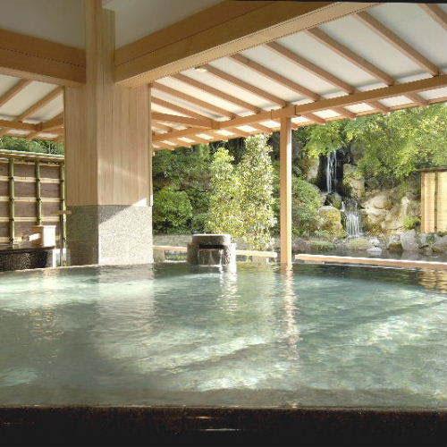 秋保温泉 ホテルニュー水戸屋 アネックス 画像