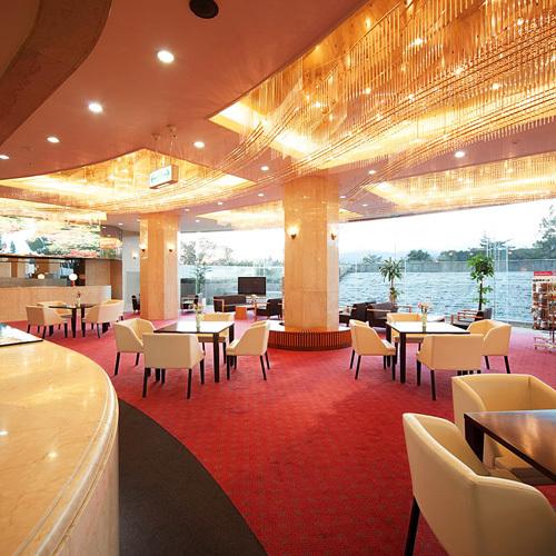 乃木温泉ホテル - 【和洋室】栃木県の人気宿