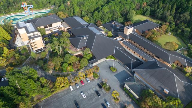学生にやさしい価格設定の朝食付きプランがある伊勢温泉の宿はありますか?