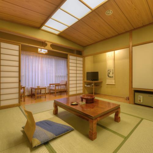塩江温泉 新樺川観光ホテル 画像
