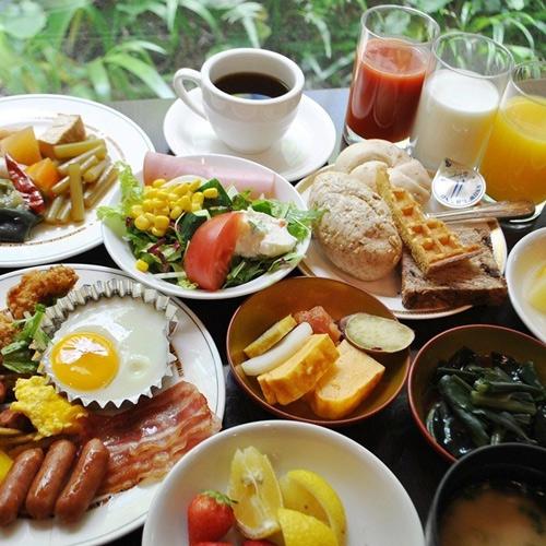 アークホテル熊本城前 -ルートインホテルズ-の客室の写真