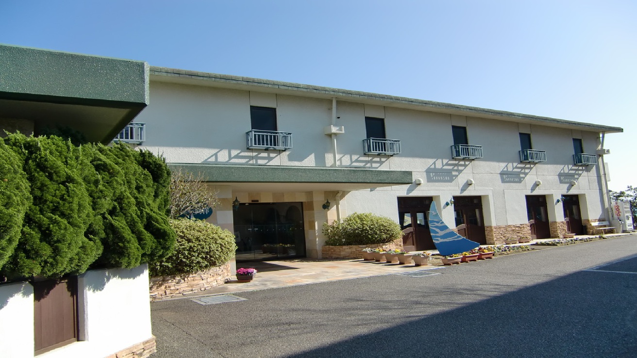 江ノ島・鎌倉周辺でカップルにおすすめのホテルは?
