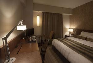 松本丸の内ホテル 画像