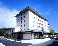 車いすでも安心して泊まれる京都のホテルを探しています