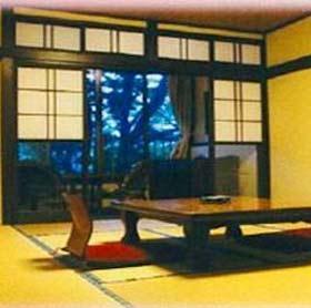 猿ヶ京温泉 小野屋八景苑 画像