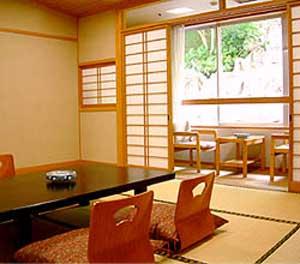 湯村温泉 自家源泉のお宿 とみや 画像