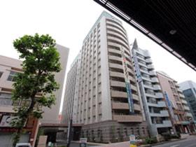 ホテルルートイン名古屋栄