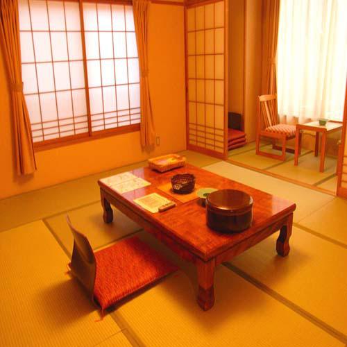 赤倉温泉 お宿 ふるや 画像