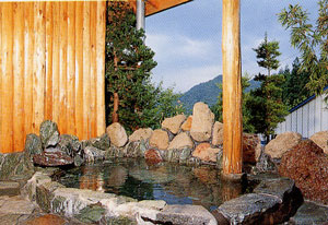 沢渡温泉 宮田屋旅館 画像