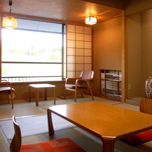 田沢湖高原温泉郷 駒ケ岳グランドホテル 画像
