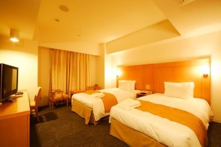 沖縄ホテル、旅館、ホテル ロコア ナハ
