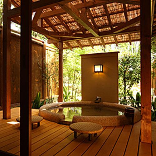 糸柳別館 離れの邸 和穣苑 画像
