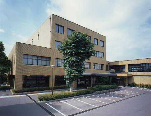 栃木県職員会館 ニューみくら