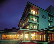 三河・吉良温泉 吉良観光ホテル その1