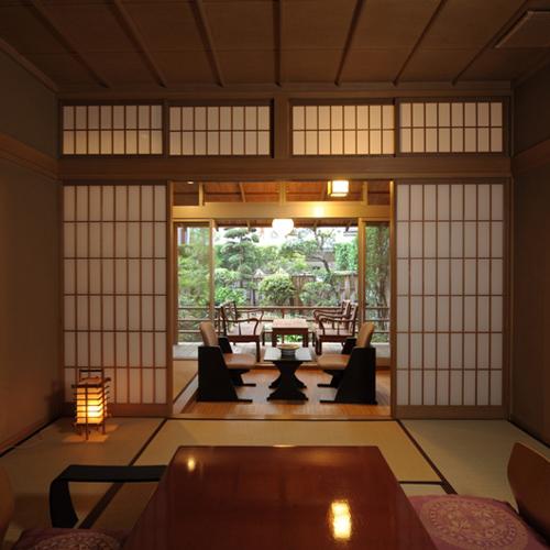 戸倉上山田温泉 湯元 上山田ホテル 画像
