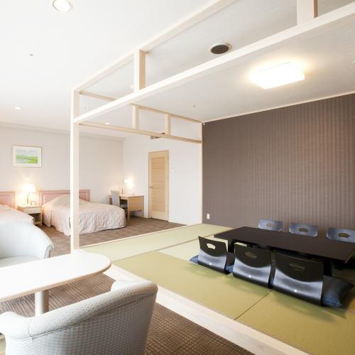 湯ノ浦温泉 ホテルアジュール 汐の丸 画像