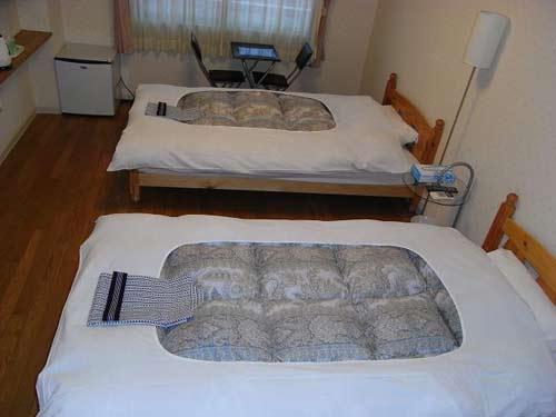 ホテル嵐山 画像