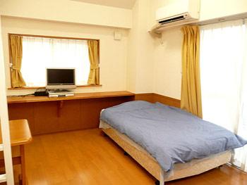 沖縄ホテル、旅館、ピースリーイン浜崎町 <石垣島>