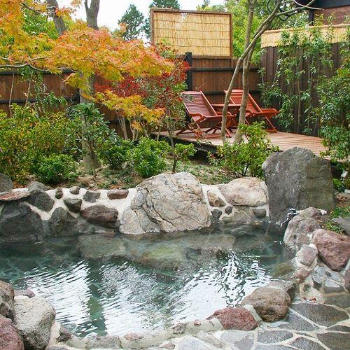 由布院温泉 楓の小舎 画像