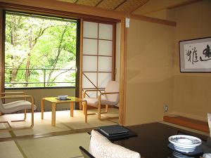 磐梯熱海温泉 をりふしの宿 昭月 画像